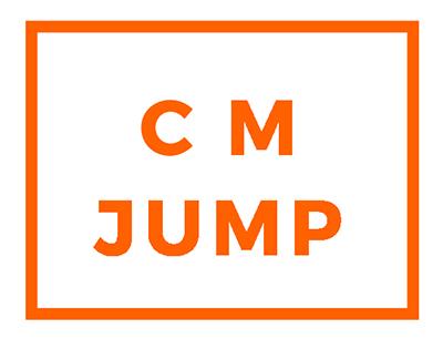 CM Jump